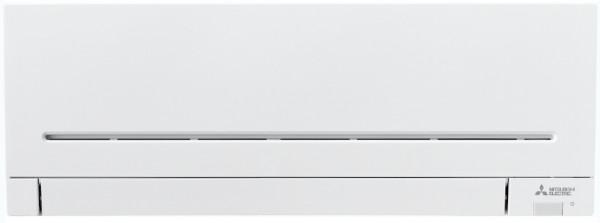 MSZ-AP25VG-E1 - unutarnja jedinica - zidna