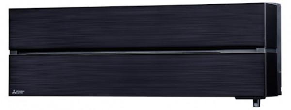 MSZ-LN25VGB-E1 - unutarnja jedinica - zidna